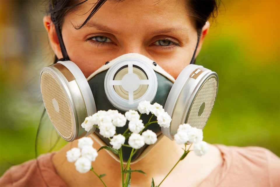 Таблетки от аллергии на коже у взрослых: Недорогие и эффективные