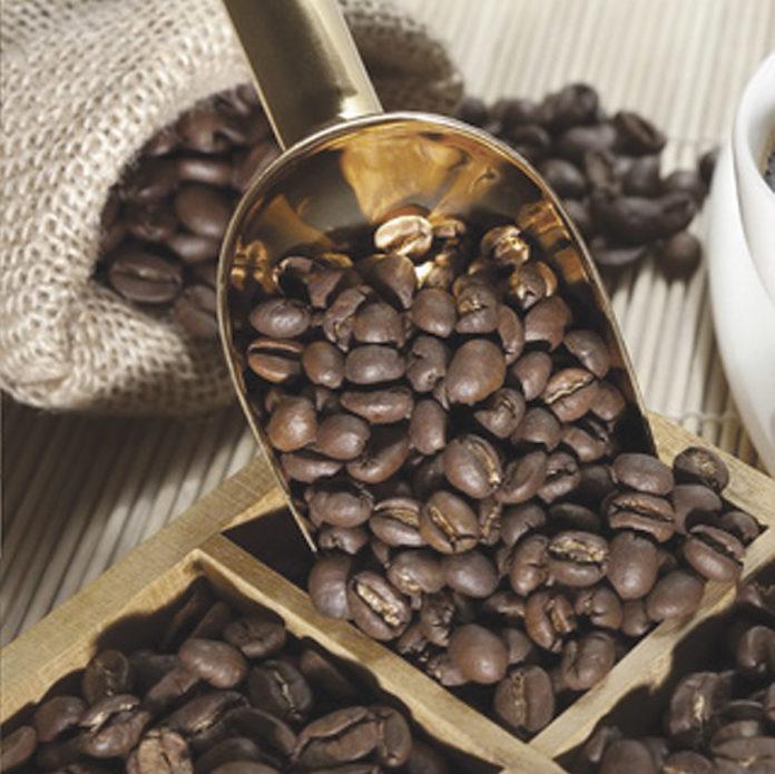 лучший кофе в мире рейтинг