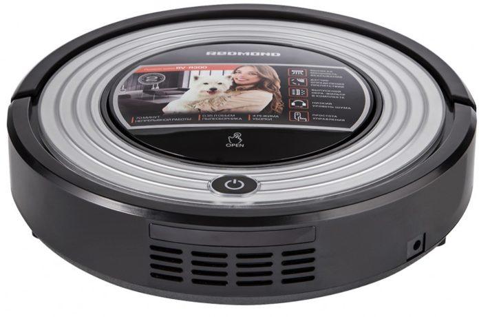 Робот-пылесос для ковров: ТОП-10 лучших моделей   советы перед покупкой